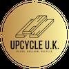 UPCYCLE U.K.